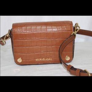 New Listing Michael Kors Women's crossbody bag
